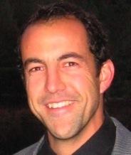 Dr. Josh Donaldson