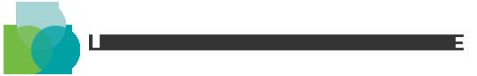 Dr. Josh Donaldson Logo